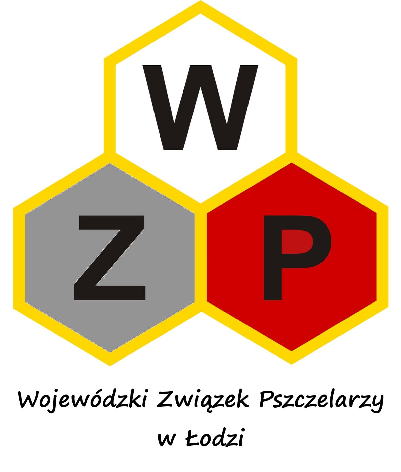 images/logo.jpg